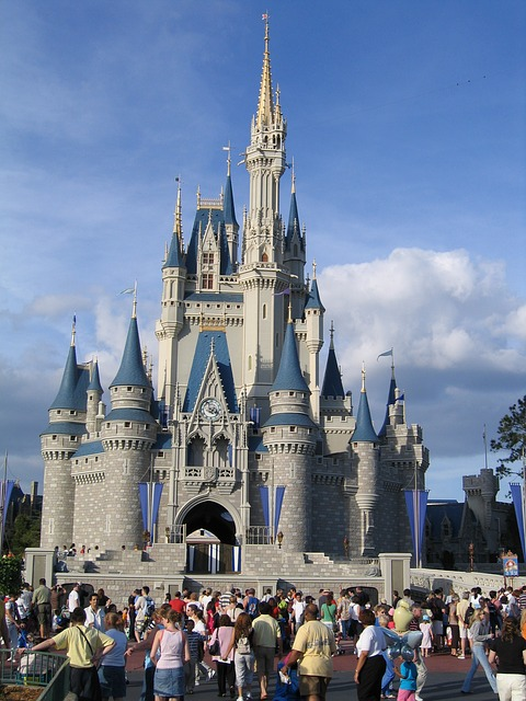 Update – Walt Disney face 14 new individual lawsuits from famillies affected by autism