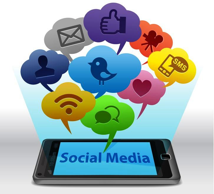 Social Media Part 4 – Tips for parents whose autistic children are using social media