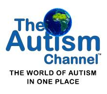 The Autism Channel is Looking to Gain Viewers.