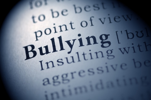 Back-to-school survey finds 50% of children with special needs are bullied at school