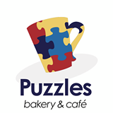 Puzzles Bakery and Cafe,  one solution to autism unemployment problem