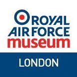 RAF Museum wins Autism Access Award