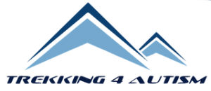 Trekking-4-Autism-Logo-copy-2