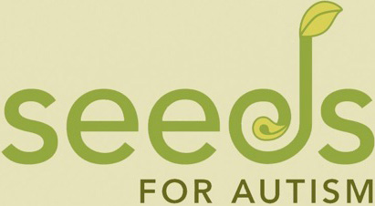 """SEEDs for Autism Offers Opportunity to """"Learn to Earn"""""""