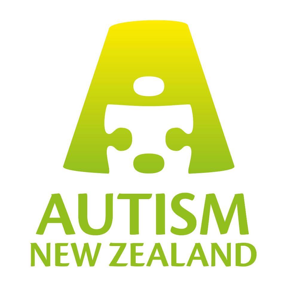 Autism New Zealand Awards Celebration