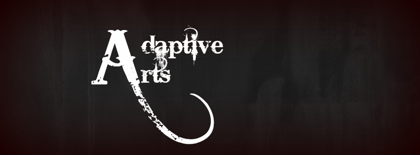 Adaptive Arts Theater for Individuals with Autism
