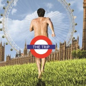 Students with Autism Perform 'The Trip' at Edinburgh Fringe