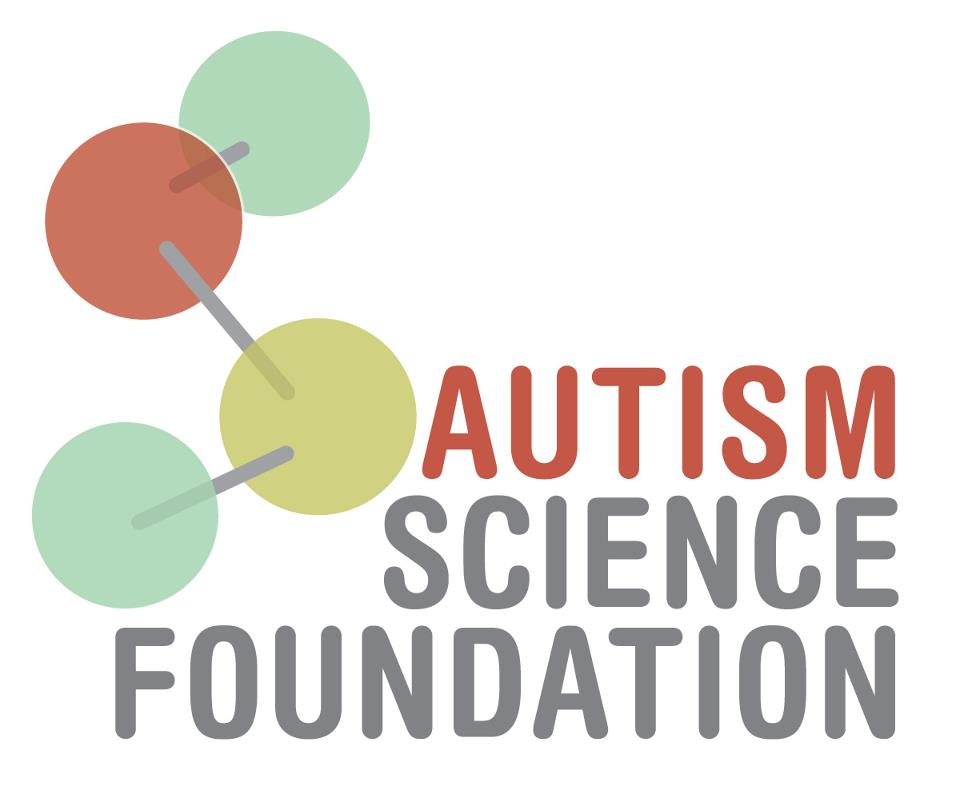 Press Release – Alycia Halladay, PhD, Named Chief Science Officer of the Autism Science Foundation