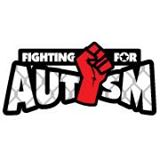 Mixed Martial Arts Fighters Form Global Organization – Fighting for Autism