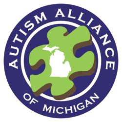 Autism Alliance of Michigan Receives 50K Grant