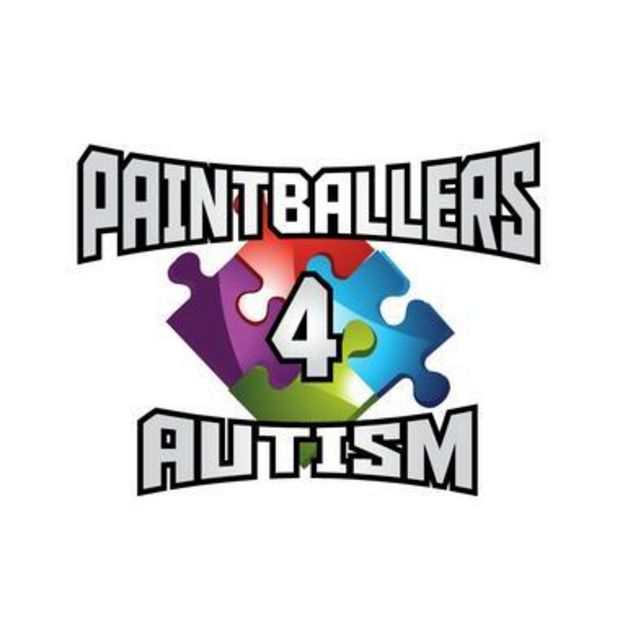 Massachusetts Police Dispatcher Found to be Operating a Fake Charity Paintballers 4 Autism