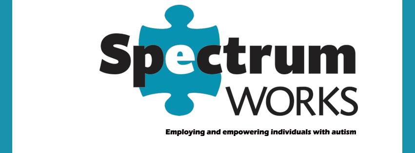 Two Secaucus Companies Work Together Providing Jobs for People with Autism
