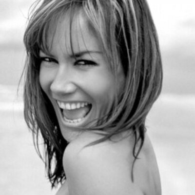 Tara Palmer-Tomkinson recently diagnosed with 'high degree of autism'