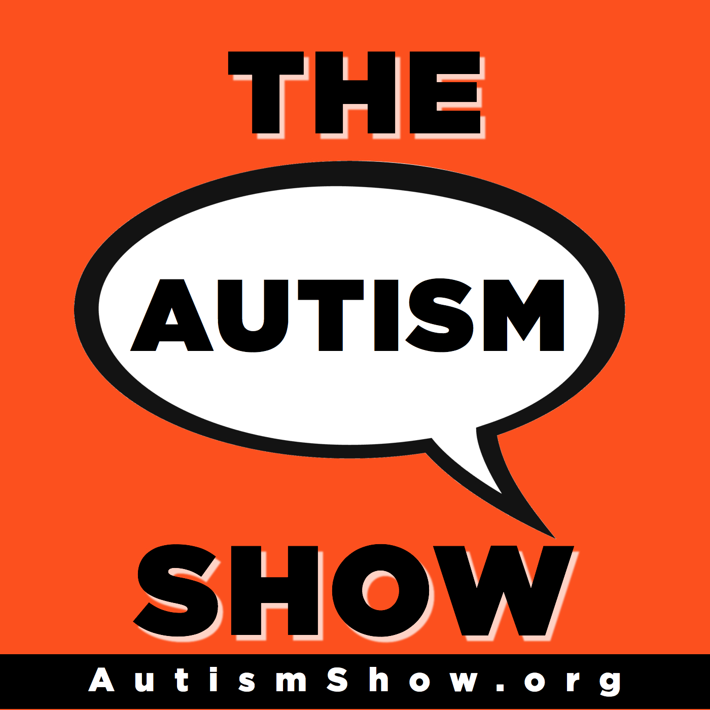 Dr. Temple Grandin Helps Launch The Autism Show Podcast