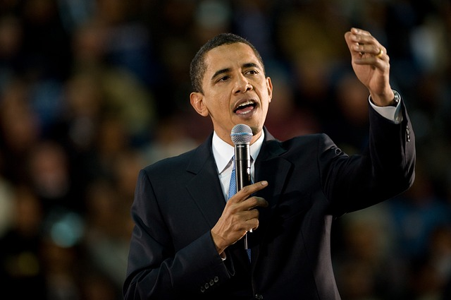 President Obama Signs Autism CARES Act