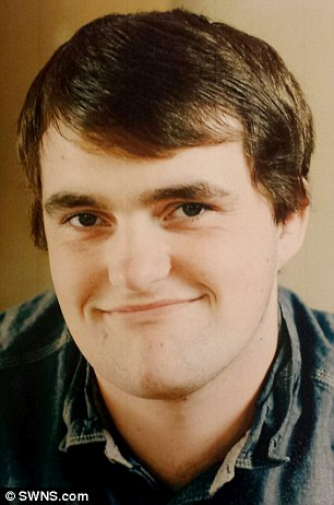 Young man with Asperger's found dead in housing for vulnerable adults