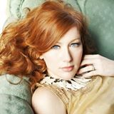 Allison Moorer talks openly about life with her young autistic son