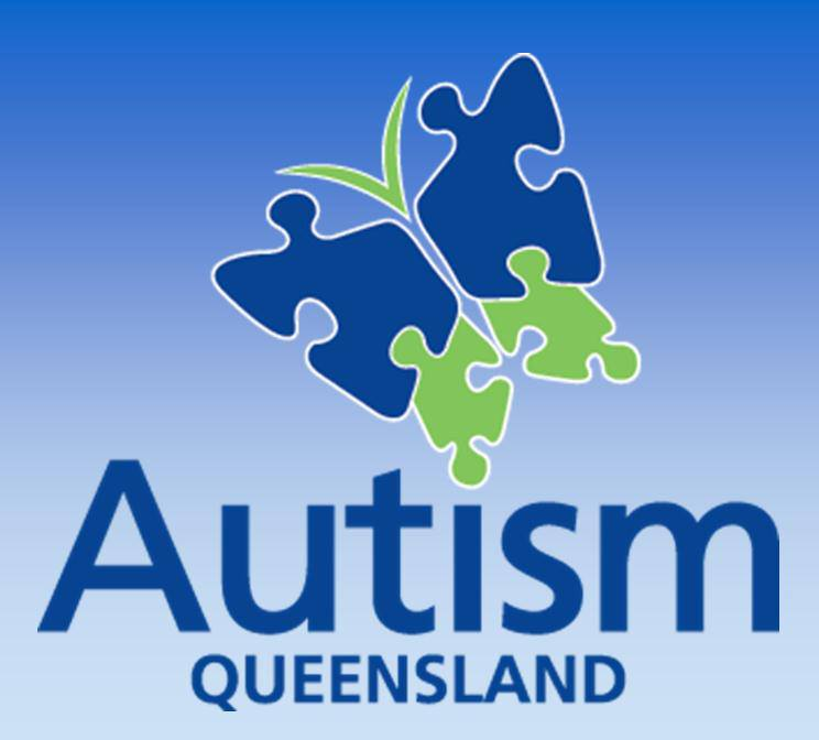 Family Affected by Autism Run 10KM to Raise Funds for Autism Queensland