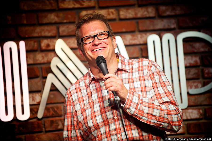 Drew Carey offers $10k as reward to find individuals involved in horrific Ice Bucket Challenge