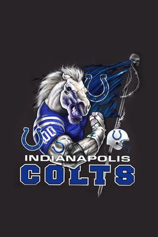 Indiana Colts seek to better accommodate fans with special needs