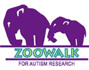 Teen wins 10th Annual Zoowalk for Autism Research T-shirt design contest