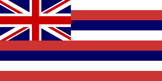 Children with autism denied ABA therapy in Hawaii