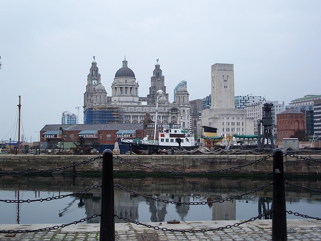 Merseyside – Diagnosis of Autism in children on the increase