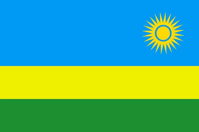 Autism Awareness Tragically  Low in  Rwanda