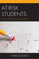 At-risk students and autism