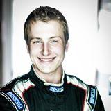 Pirelli World Challenge Racer Jason Cherry races for autism