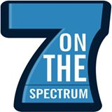 Filmmaker Geoff Todd on 7 ON THE SPECTRUM: The Autism Movie Documentary Series Part 2