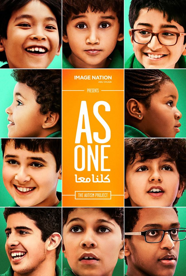 Autism documentary to premier at Abu Dhabi Film Festival