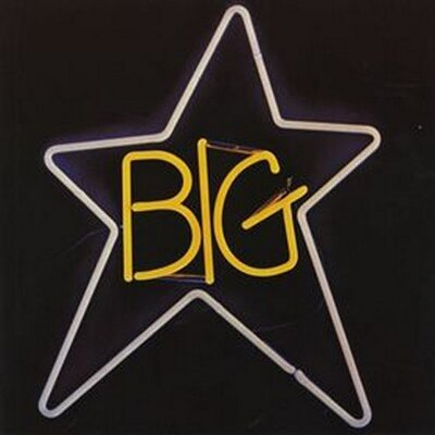 Cult rock band Big Star join musical friends to support Autism Think Tank
