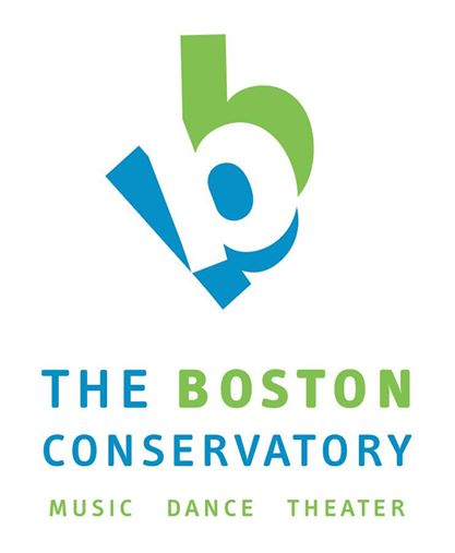 Young people with autism shine at the Boston Conservatory