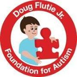 Doug Flutie Runs 15th 5K for Autism