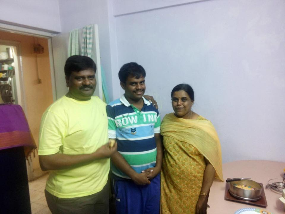 Young man with autism who was reported missing in Mumbai now found safe and well