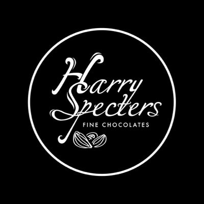 Harry Specters – What skills do people with autism have?