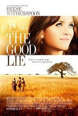 The Good Lie – Told Very Well