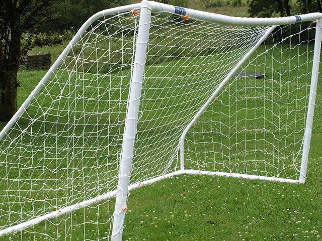 16 year old boy with autism duct taped to goal post