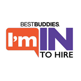 """""""I'm in to Hire"""" campaign launched for individuals with autism by billionaire Carlos Slim"""