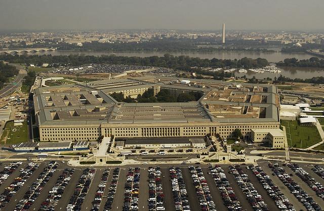 Update – Pentagon postpones spending cuts of autism services for military families