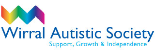 Press Release – Wirral Autistic Society launches AutismAbility – a new trampolining and gymnastics scheme