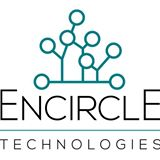 EnCircle Technologies offers tech training for those on the autism spectrum