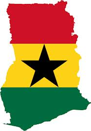 Ghana government asked to fund autism research
