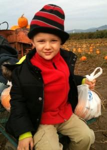 The heartbreaking death of Autistic kindergartener London McCabe – Opinion