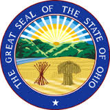 Family win legal case against state of Ohio to provide autism therapy for son