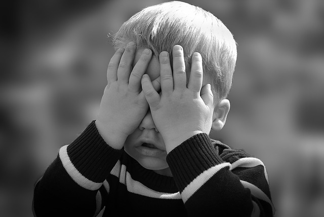 Denmark – Increase in autism cases  linked to changes in diagnostic criteria and reporting methods