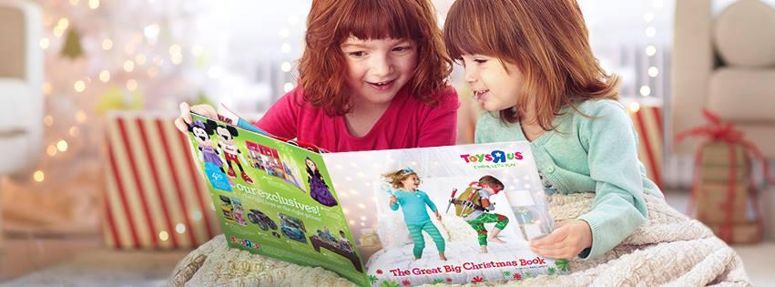 'Toys R Us' designates store hours to accomodate children with autism in UK