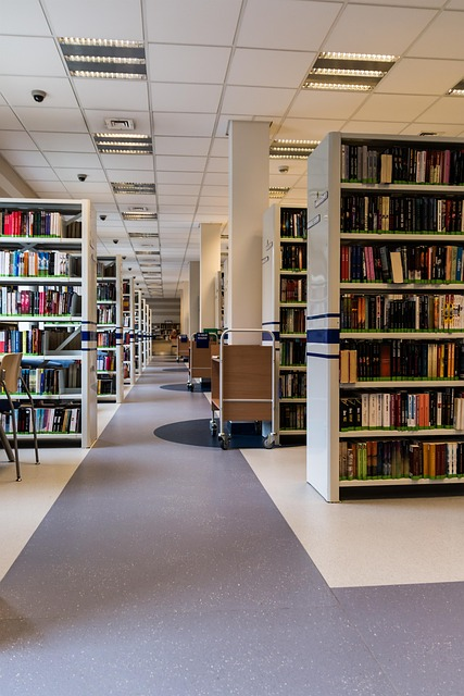 Mississippi – Autism resource center opens at local library