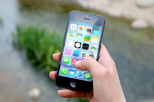 Studies determine if smartphones can help in diagnosing autism